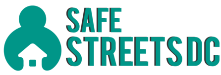 Safe Streets | Your Guide to a Safe Environment | Safety News